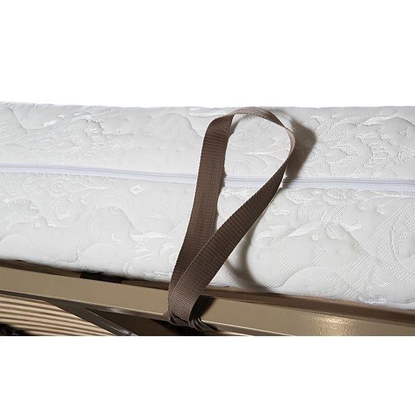 Кровать BELLUCCI 180*200