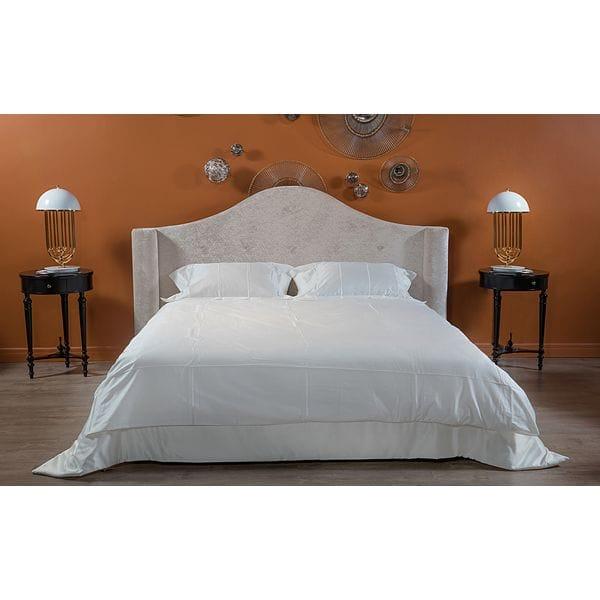 Кровать GIULIANI 180*200