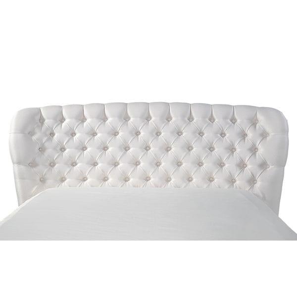 Кровать BELLUCCI 160*200