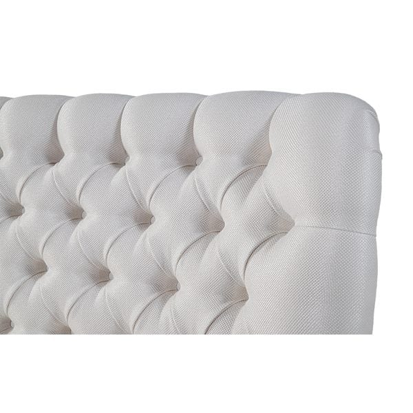 Кровать BELLUCCI 200*200