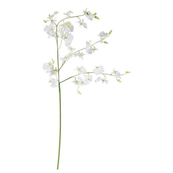 Цветок искусственный ОРХИДЕЯ