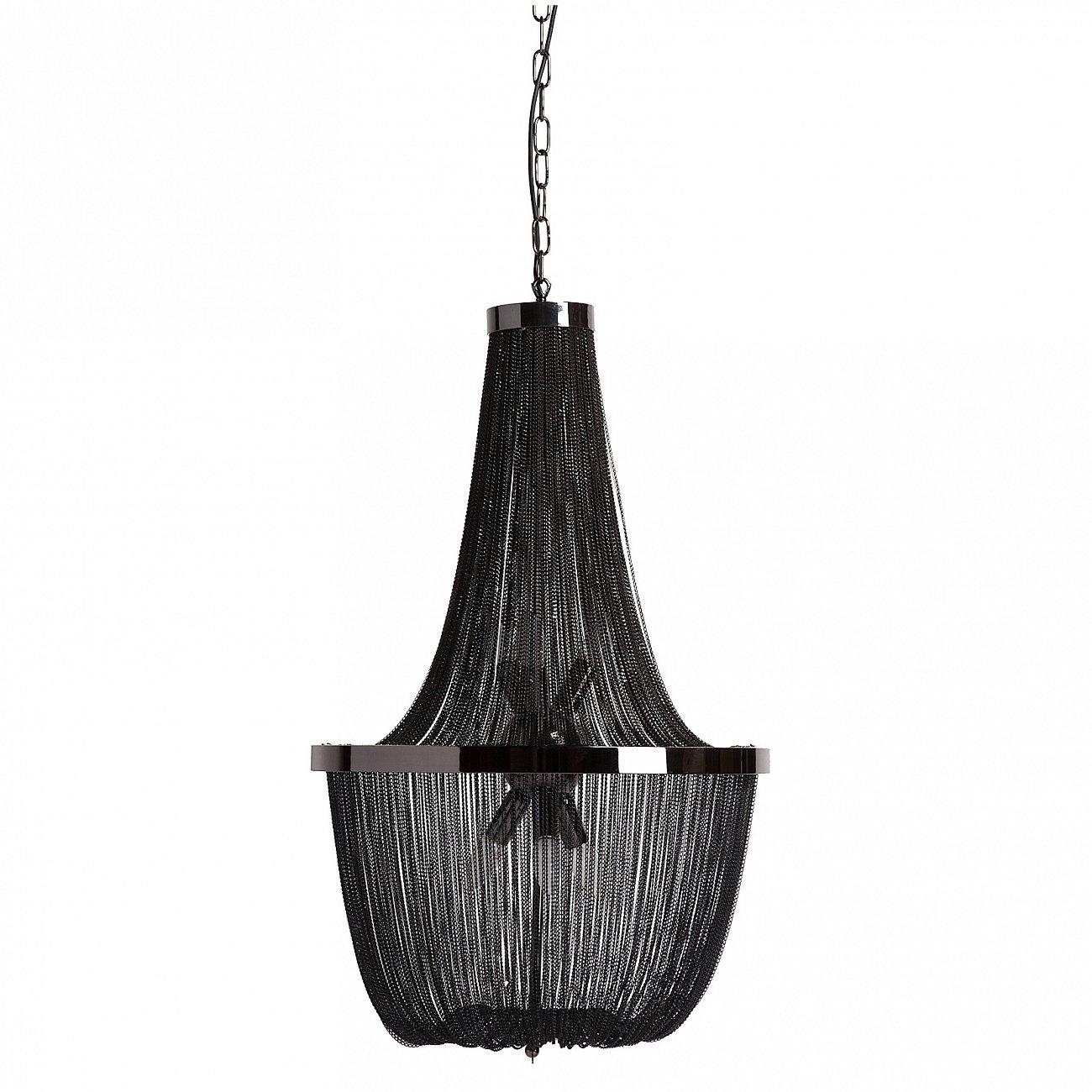 Купить Люстра Classico в интернет магазине дизайнерской мебели и аксессуаров для дома и дачи