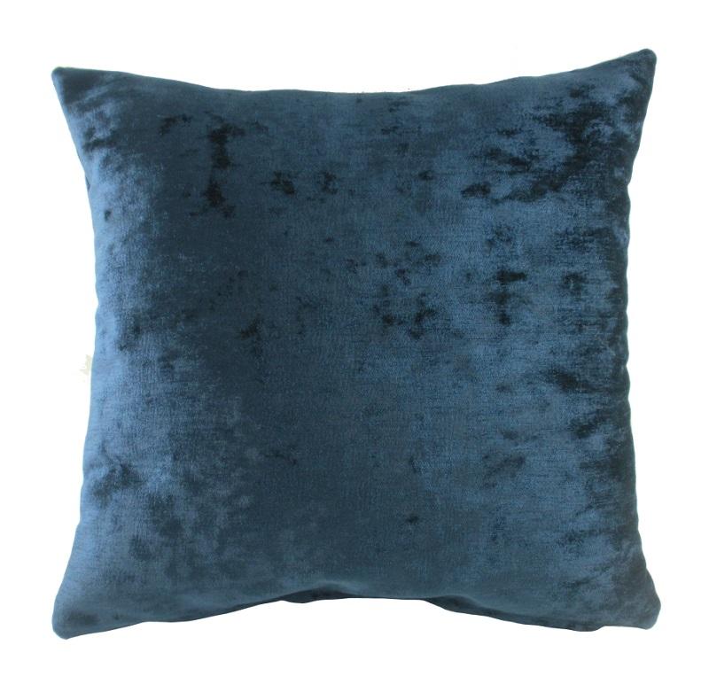 Купить Подушка Regency Royal в интернет магазине дизайнерской мебели и аксессуаров для дома и дачи
