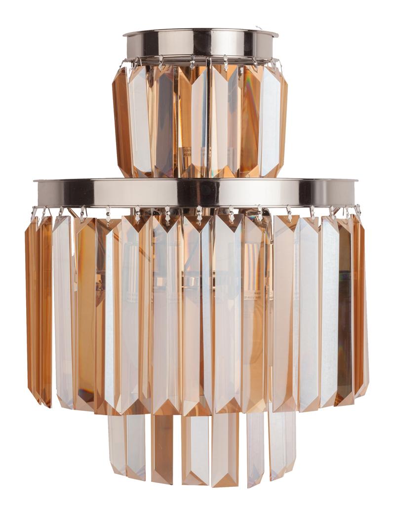 Купить Настенный светильник Saliel Medio в интернет магазине дизайнерской мебели и аксессуаров для дома и дачи