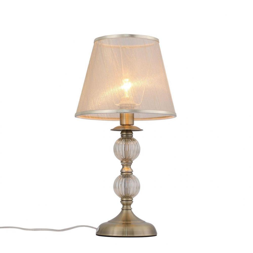 Настольная лампа ST Luce Grazia SL185.304.01 - купить за 5500 руб. в интернет-магазине DG-Home
