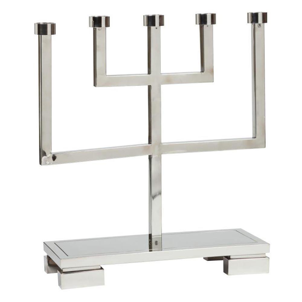 Купить Подсвечник напольный Lumiery в интернет магазине дизайнерской мебели и аксессуаров для дома и дачи
