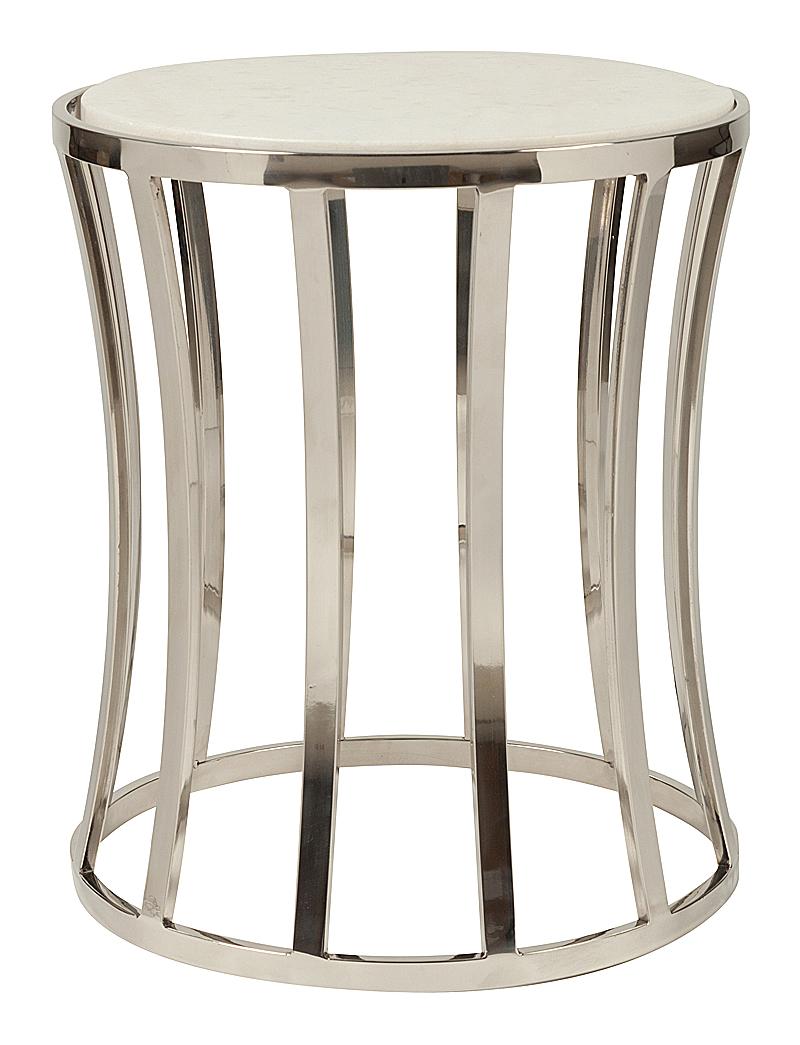 Купить Журнальный столик Fabie в интернет магазине дизайнерской мебели и аксессуаров для дома и дачи