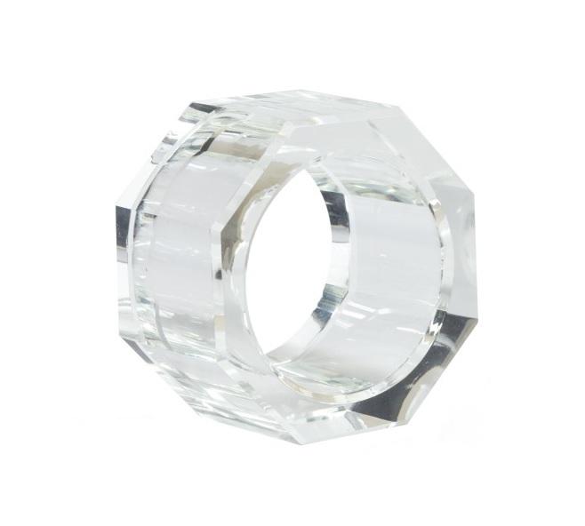 Кольцо для салфеток Jewel