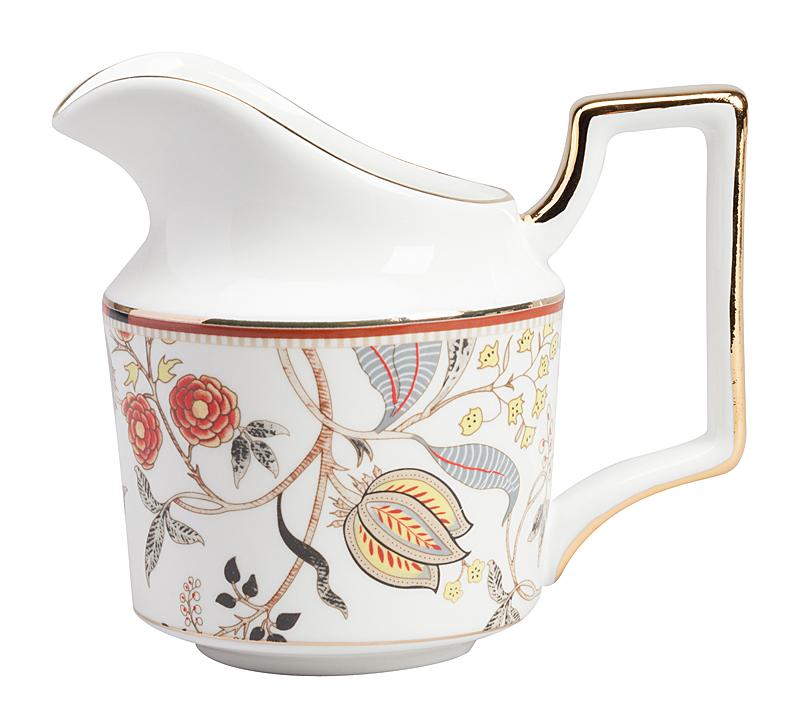 Купить Молочник Jardin в интернет магазине дизайнерской мебели и аксессуаров для дома и дачи