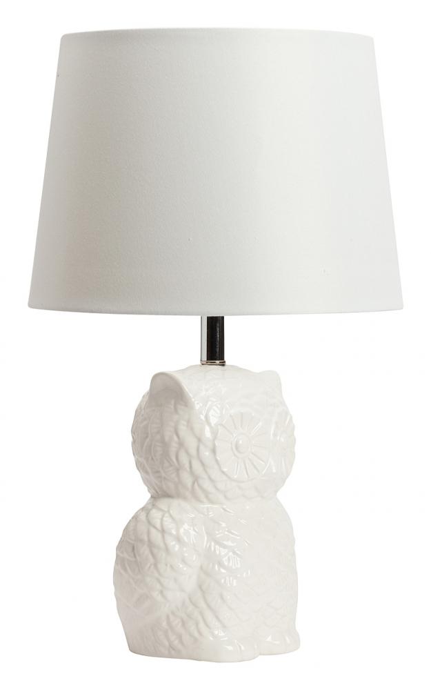 Настольная лампа Babe