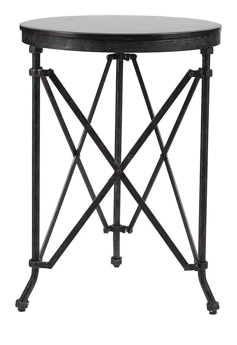 Купить Журнальный столик Carrol в интернет магазине дизайнерской мебели и аксессуаров для дома и дачи