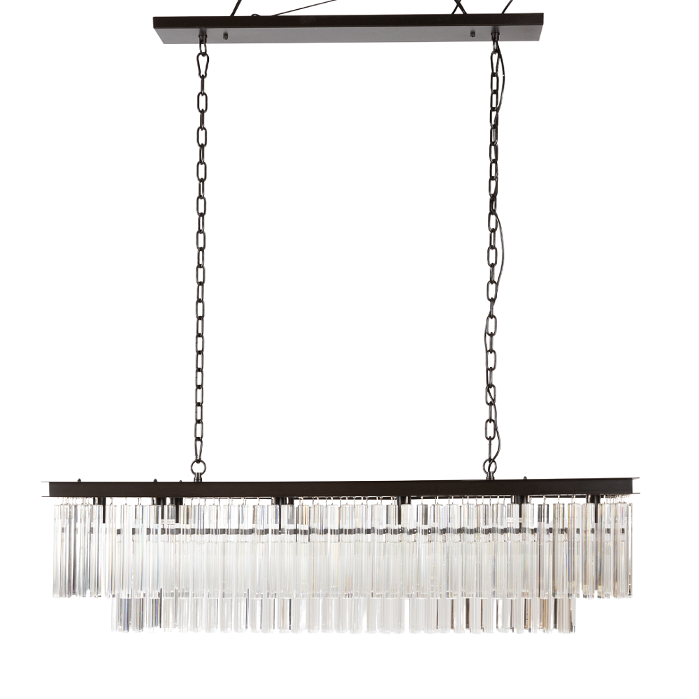 Люстра Sydney Collection Pendent Lamp