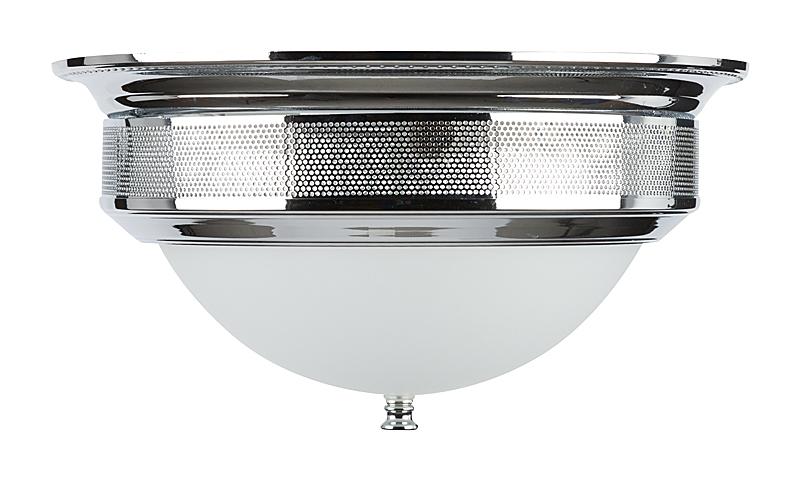 Потолочный светильник Flush Mount, DG-LCL75 от DG-home