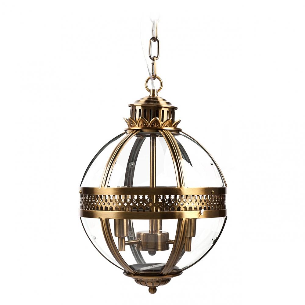 Люстра Williams ChandelierЛюстры<br>Стильная круглая люстра Williams — это совершенное <br>изящество, которое будет освещать ваш интерьер, <br>поможет создать в доме неповторимую атмосферу <br>тепла и комфорта. Люстра-шар Williams — это <br>потрясающий, стильный светильник, который <br>прекрасно подойдёт и в столовую над столом, <br>и над кухонным островом, и в кабинет, и в <br>холл. Предназначена для использования со <br>светодиодными лампами, лампы не включены <br>в комплект.<br><br>Цвет: Золото<br>Материал: Металл, Стекло<br>Вес кг: 2<br>Длина см: 30<br>Ширина см: 30<br>Высота см: 43