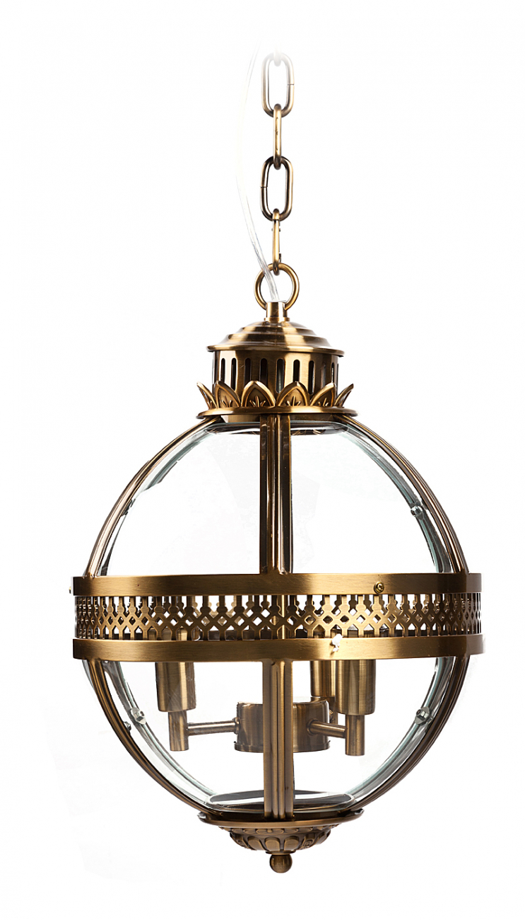 Люстра Williams Chandelier
