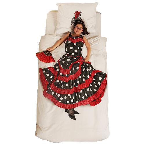 Купить Постельное белье Фламенко (150*200) в интернет магазине дизайнерской мебели и аксессуаров для дома и дачи