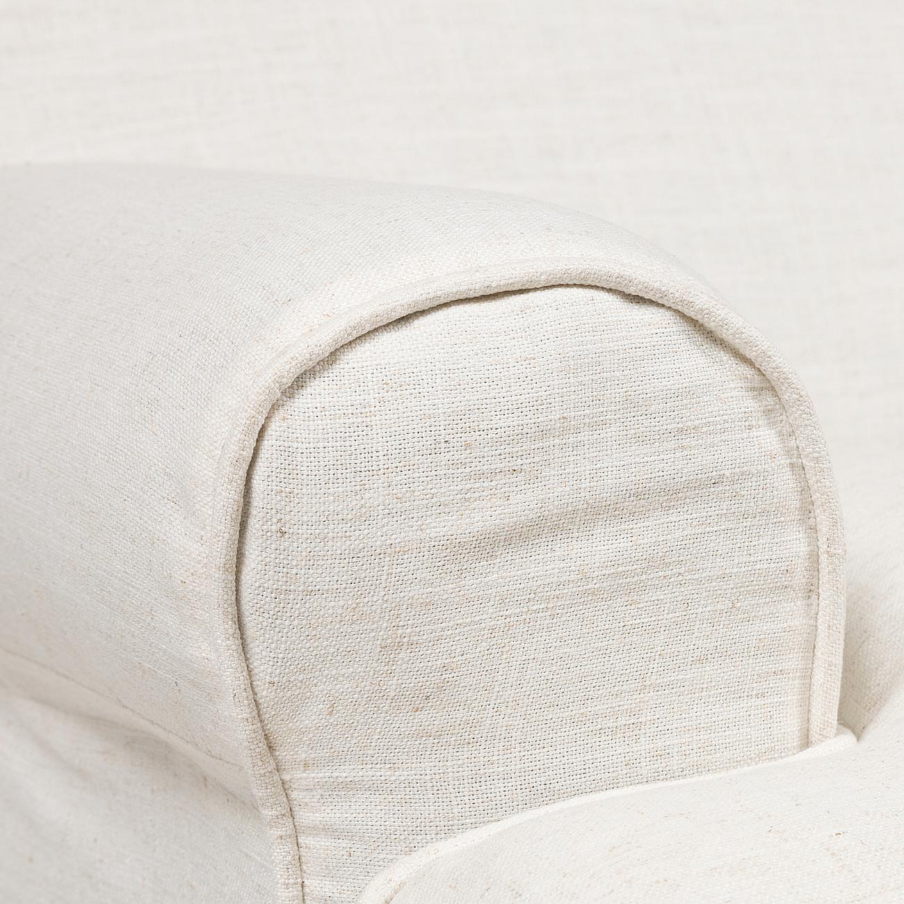 купить диван в туле недорого цены