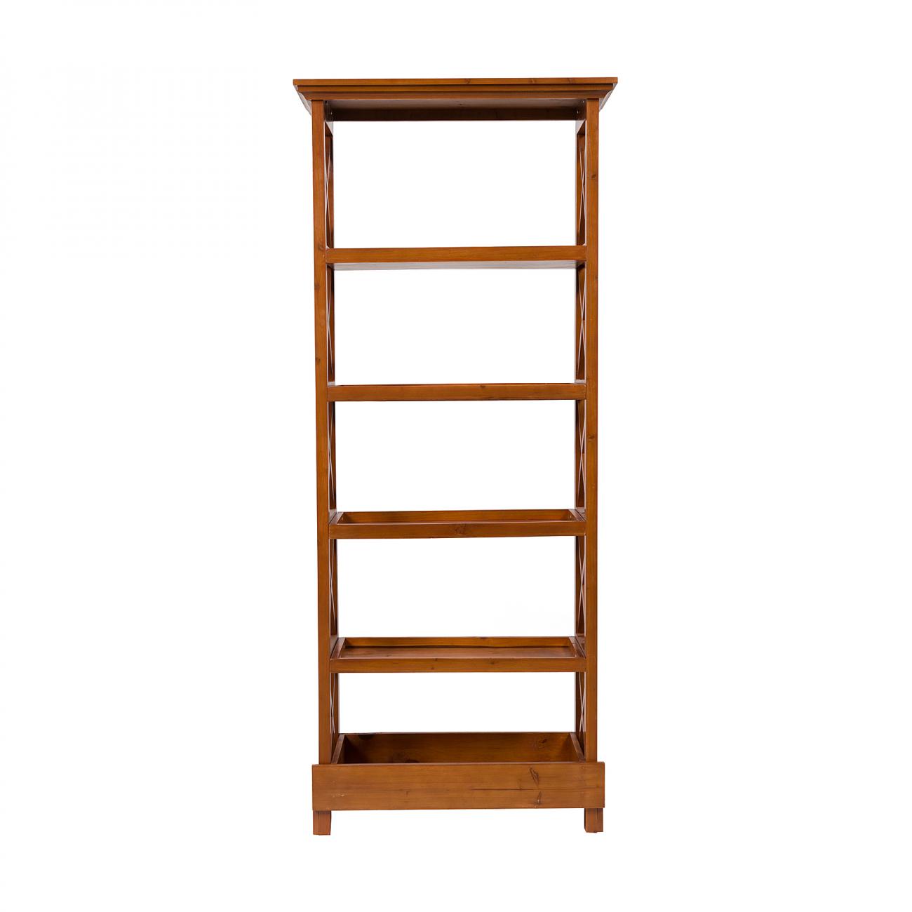 Купить Стеллаж Duvetto в интернет магазине дизайнерской мебели и аксессуаров для дома и дачи