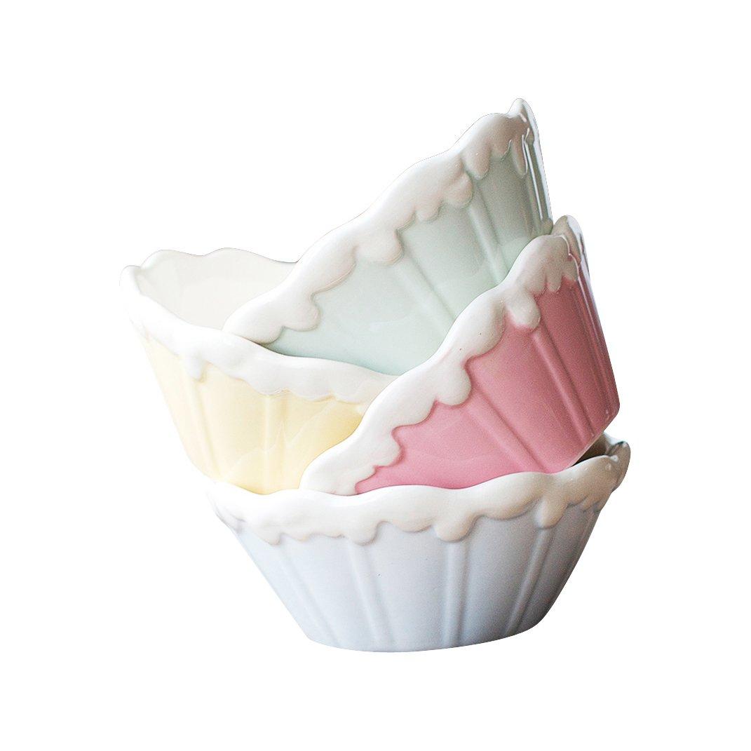 Купить Пиала под мороженое в интернет магазине дизайнерской мебели и аксессуаров для дома и дачи