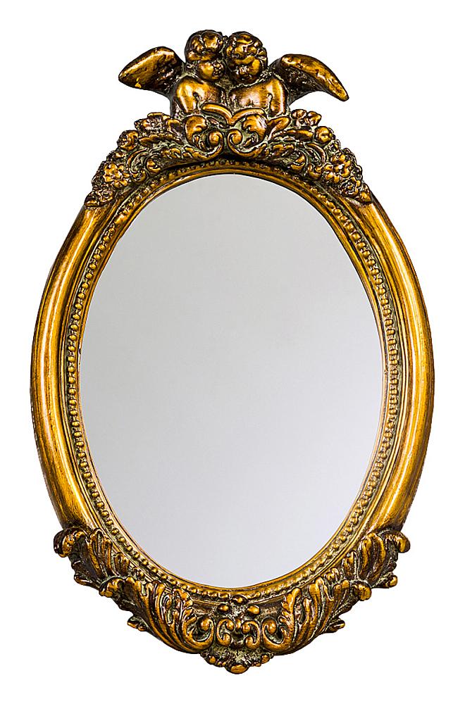Настенное зеркало Рафаэль
