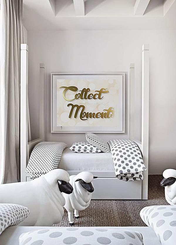 Постер Collect moments А3