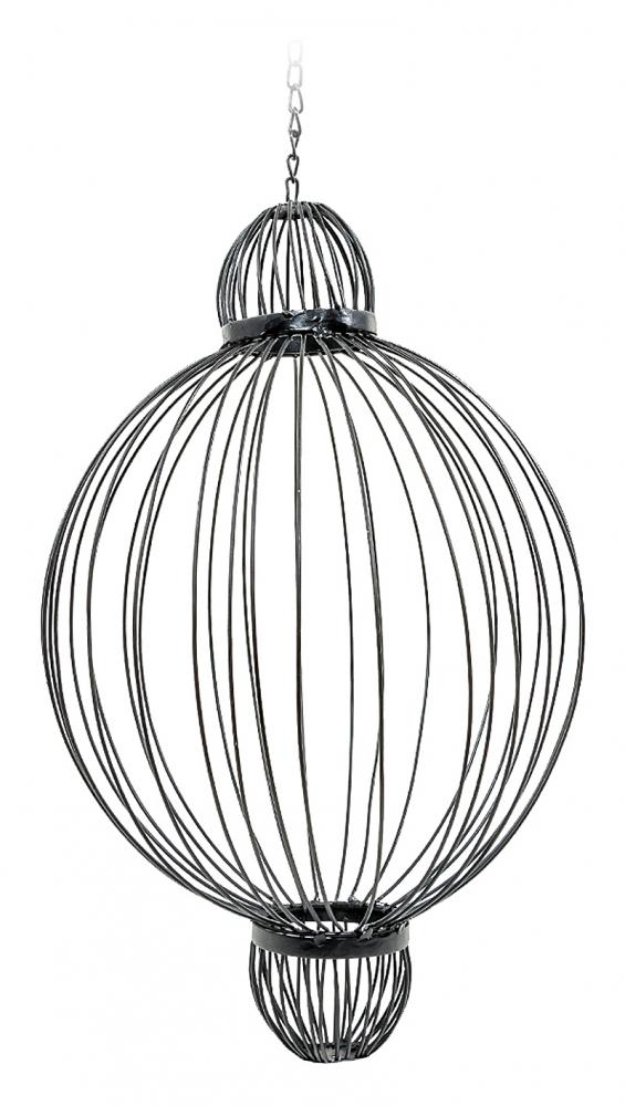 Декоративный подвесной элемент Фонарь №5, OM-D05