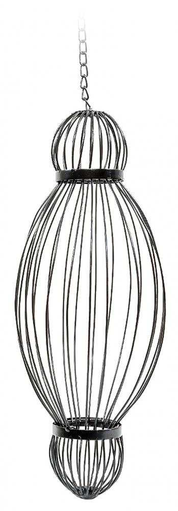 Декоративный подвесной элемент Фонарь №6, OM-D06