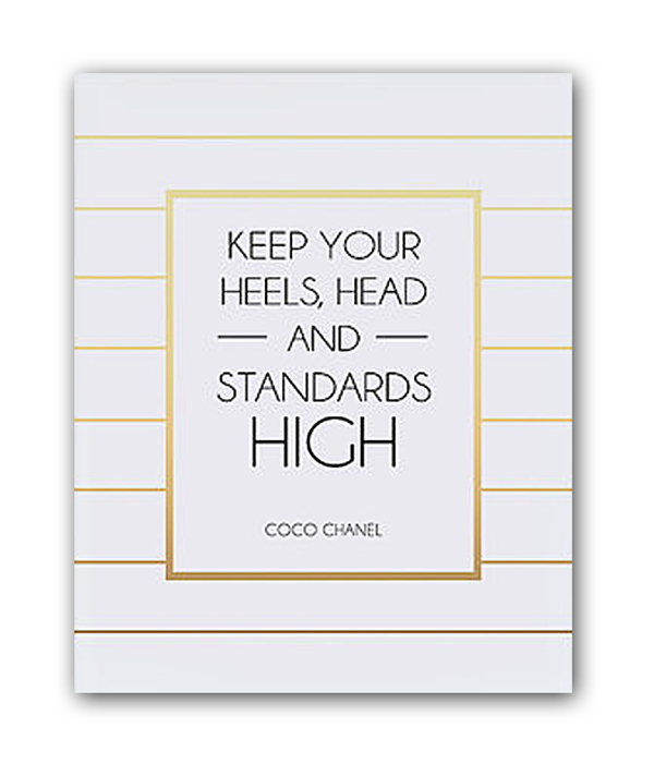 ������ Keep your heels �4, DG-D-PR271