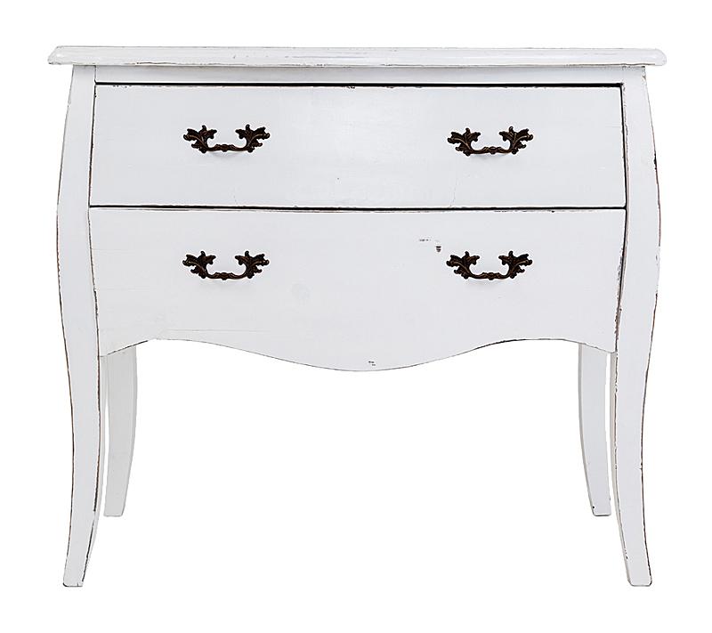 Комод Мартин (белый), OM-CD01  Вы ищете оригинальную и практичную мебель  для хранения вещей? Тогда Вам непременно  понравится белоснежный комод