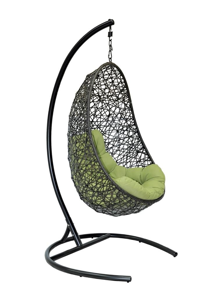 Купить Подвесное кресло Guava в интернет магазине дизайнерской мебели и аксессуаров для дома и дачи