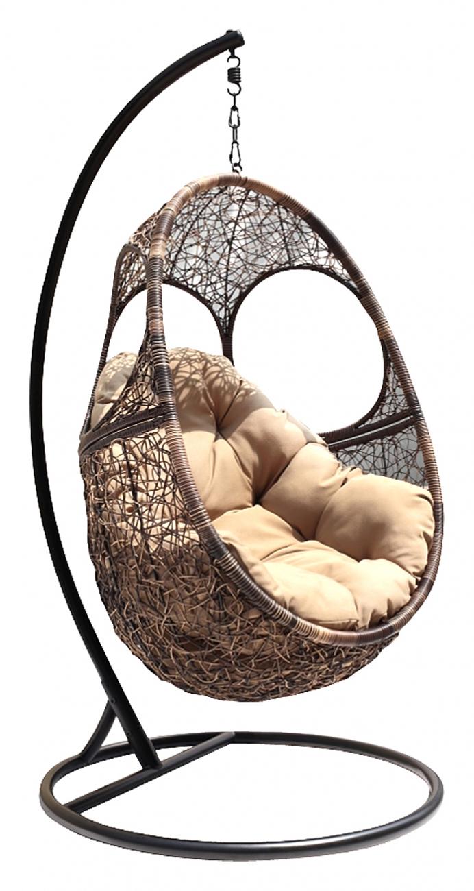 Купить Подвесное кресло Mango в интернет магазине дизайнерской мебели и аксессуаров для дома и дачи