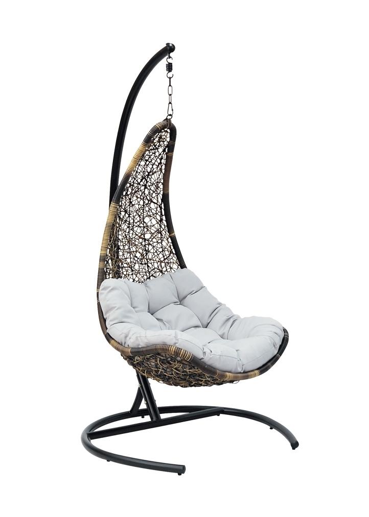 Купить Подвесное кресло Persea в интернет магазине дизайнерской мебели и аксессуаров для дома и дачи