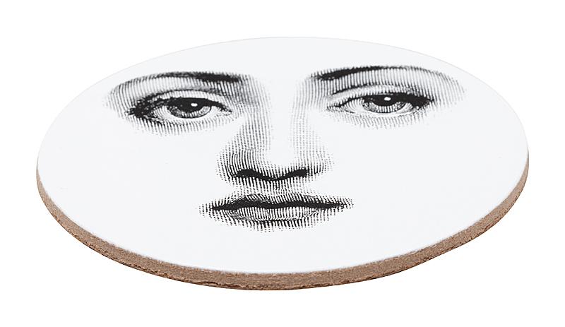 Подставка под горячее Пьеро Форназетти Glare