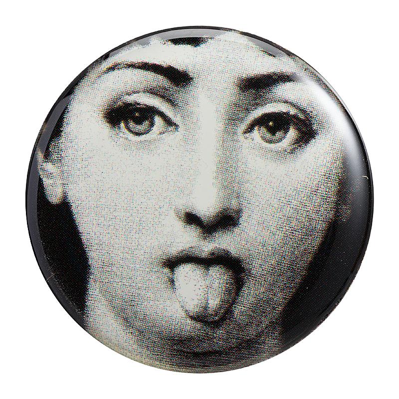 Магнитик Пьеро Форназетти Humor, DG-D-1178