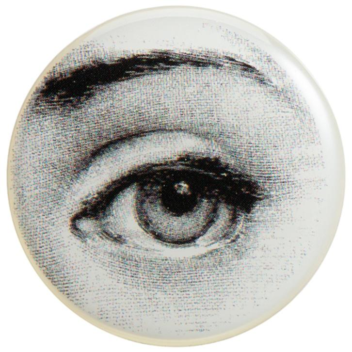 �������� ����� ���������� Eye, DG-D-1179