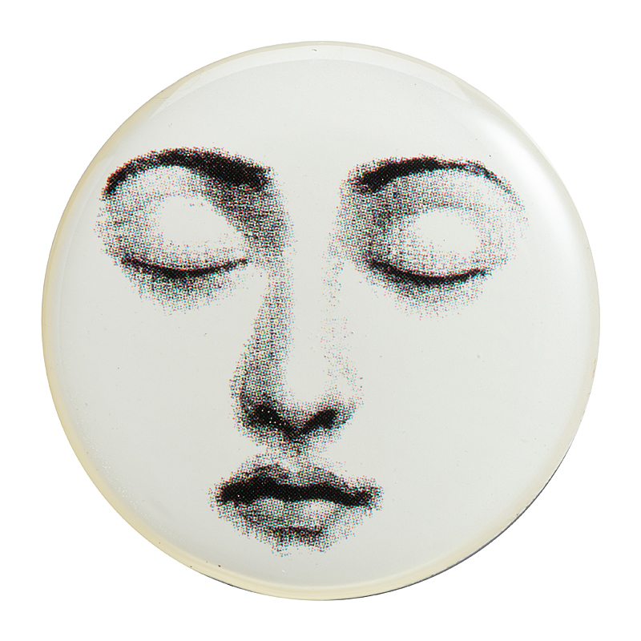 Магнитик Пьеро Форназетти Dream, DG-D-1190