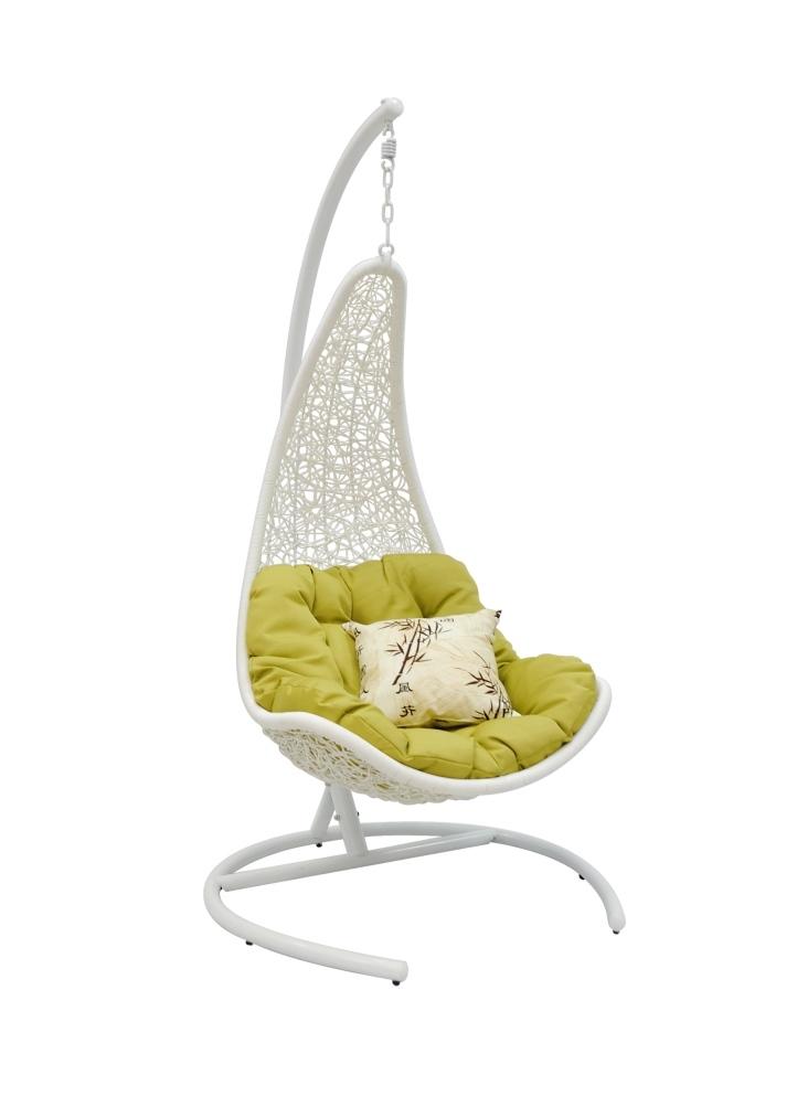 Купить Подвесное кресло Fortunella в интернет магазине дизайнерской мебели и аксессуаров для дома и дачи
