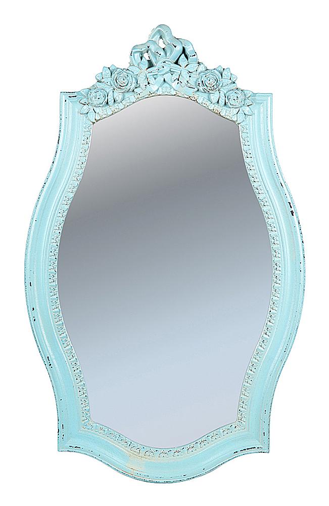 Настенное зеркало Августа, OM-MR18