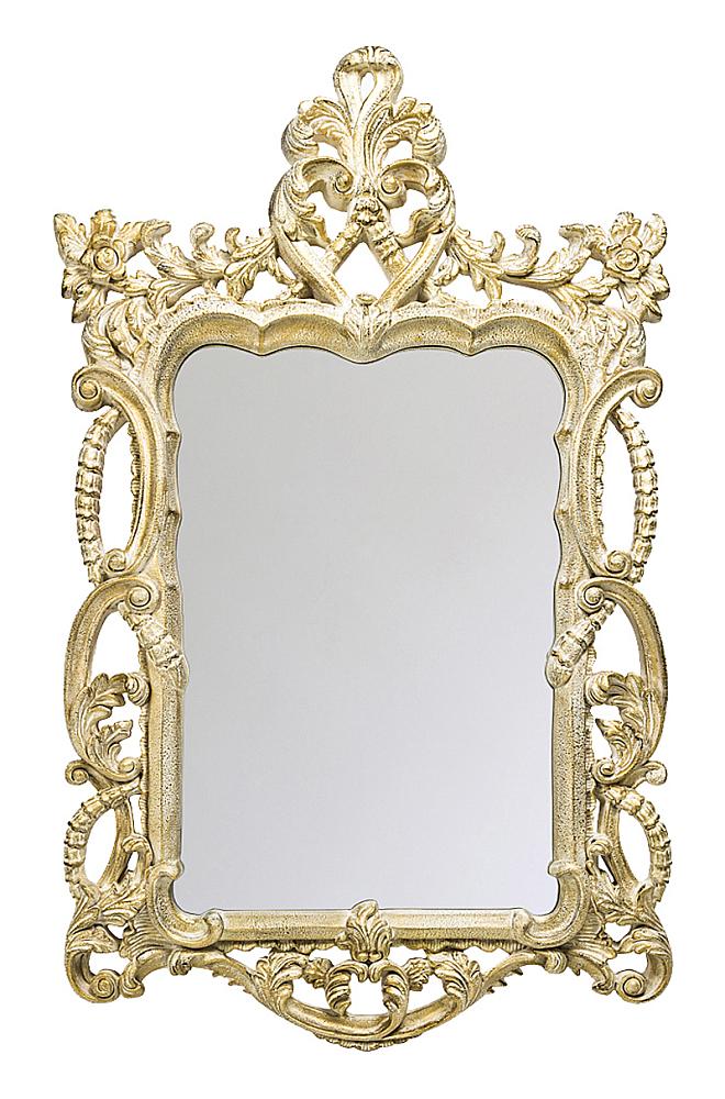Настенное зеркало Коринн, OM-MR27