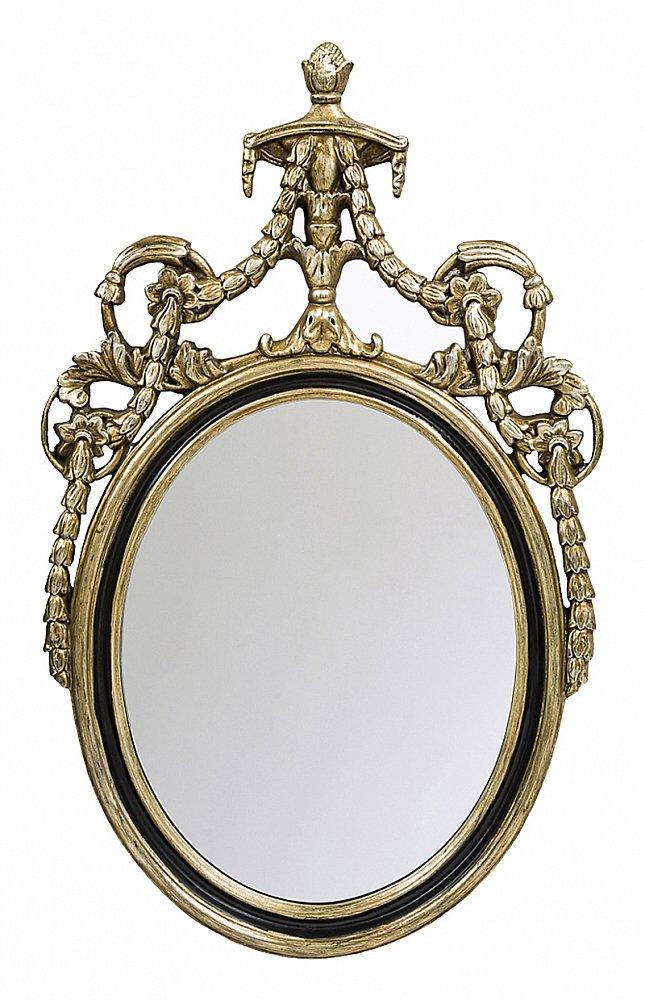 Настенное зеркало Сен-Санс, OM-MR35