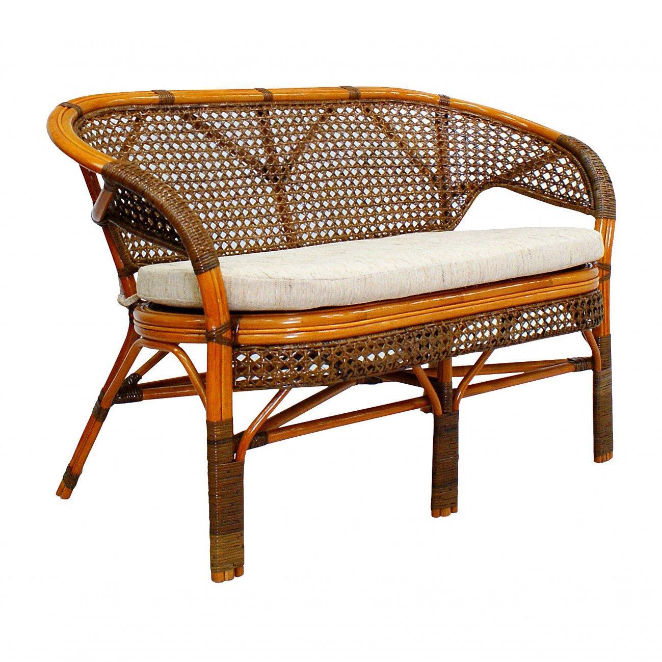 Купить Диван Comfort в интернет магазине дизайнерской мебели и аксессуаров для дома и дачи