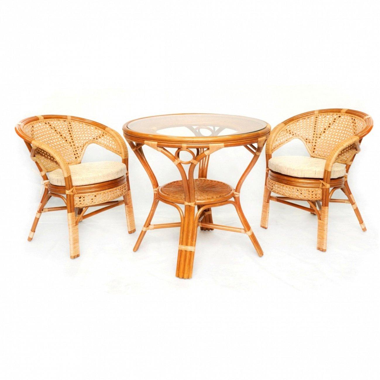 Купить Комплект Trio Mio в интернет магазине дизайнерской мебели и аксессуаров для дома и дачи