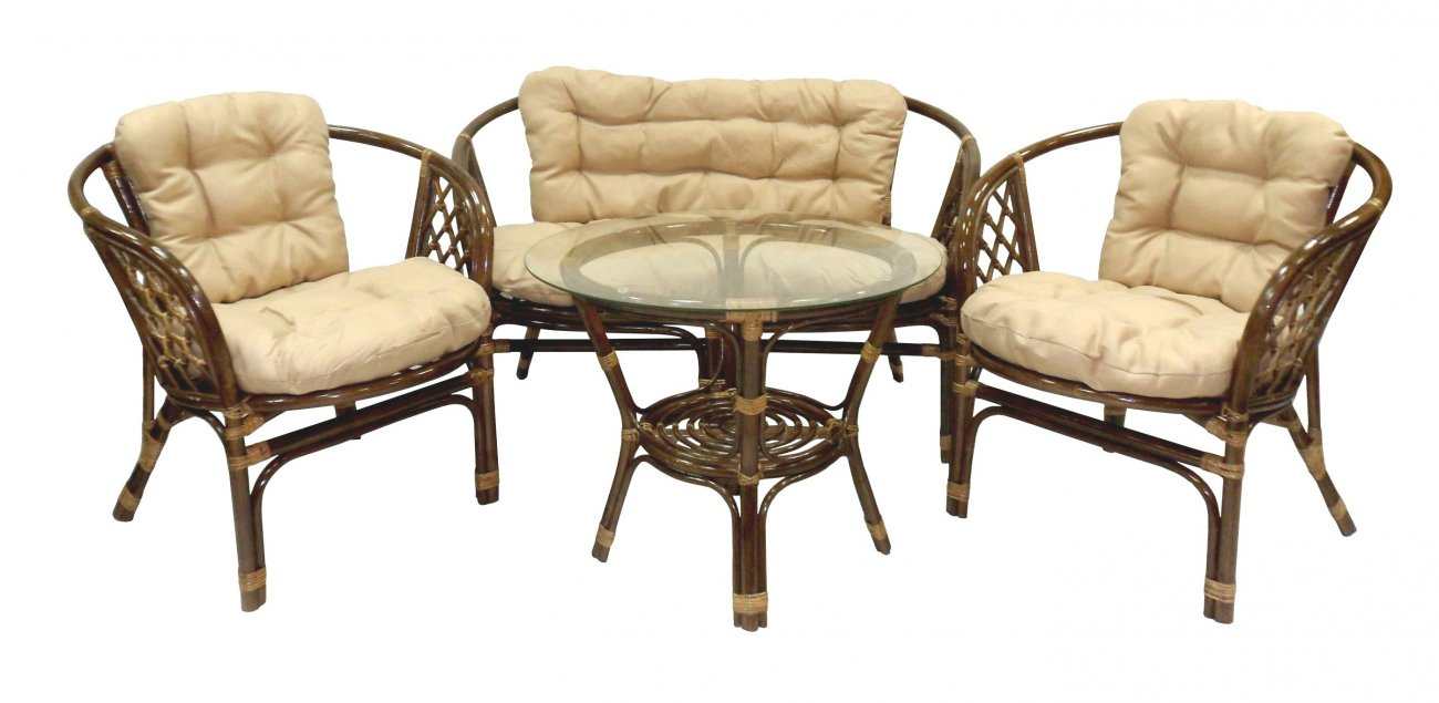 Купить Кофейный комплект Coffee Talk в интернет магазине дизайнерской мебели и аксессуаров для дома и дачи