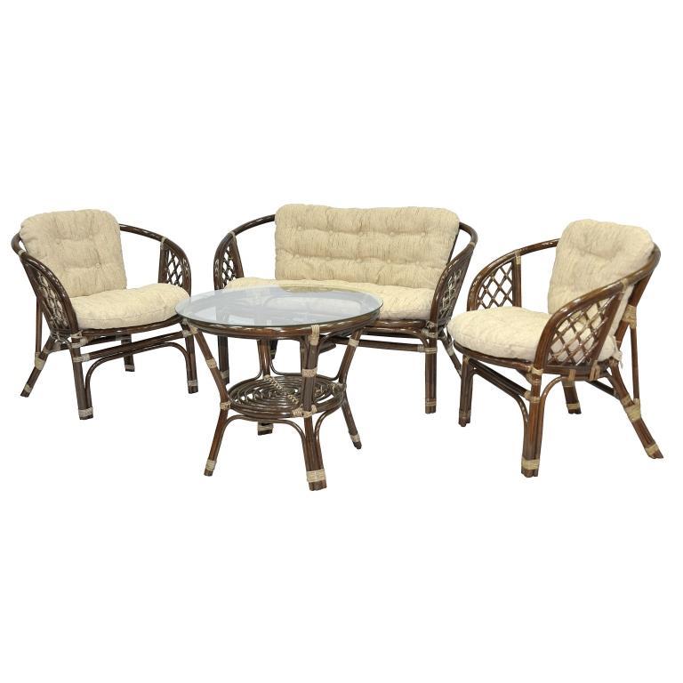 Купить Классический кофейный комплект Coffee Talk (бежевый) в интернет магазине дизайнерской мебели и аксессуаров для дома и дачи