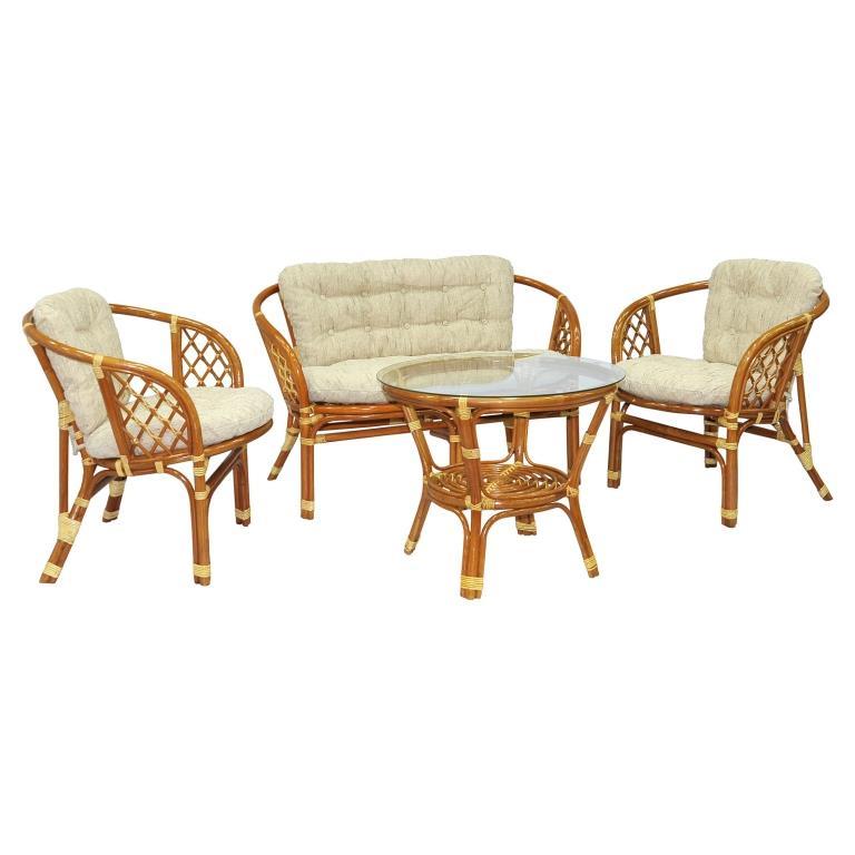 Купить Классический кофейный комплект Coffee Talk (бежево-золотой) в интернет магазине дизайнерской мебели и аксессуаров для дома и дачи