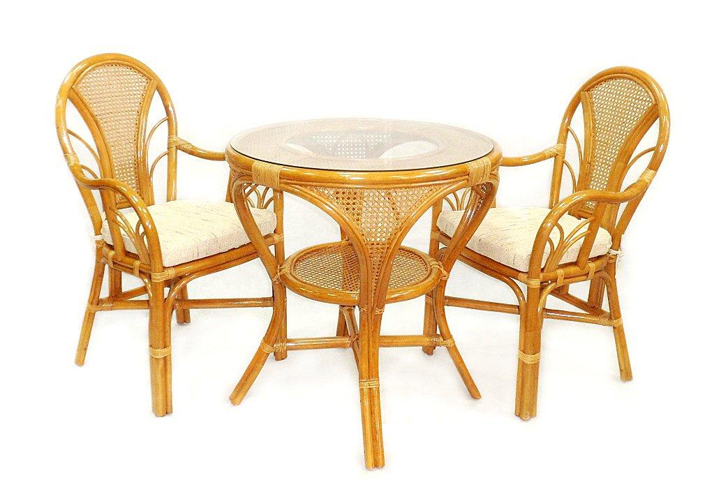 Купить Кофейный комплект Arabika (бежево-золотой) в интернет магазине дизайнерской мебели и аксессуаров для дома и дачи