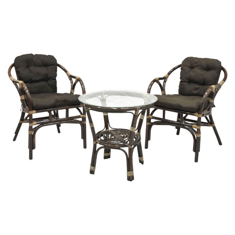 Купить Кофейный комплект Hit в интернет магазине дизайнерской мебели и аксессуаров для дома и дачи