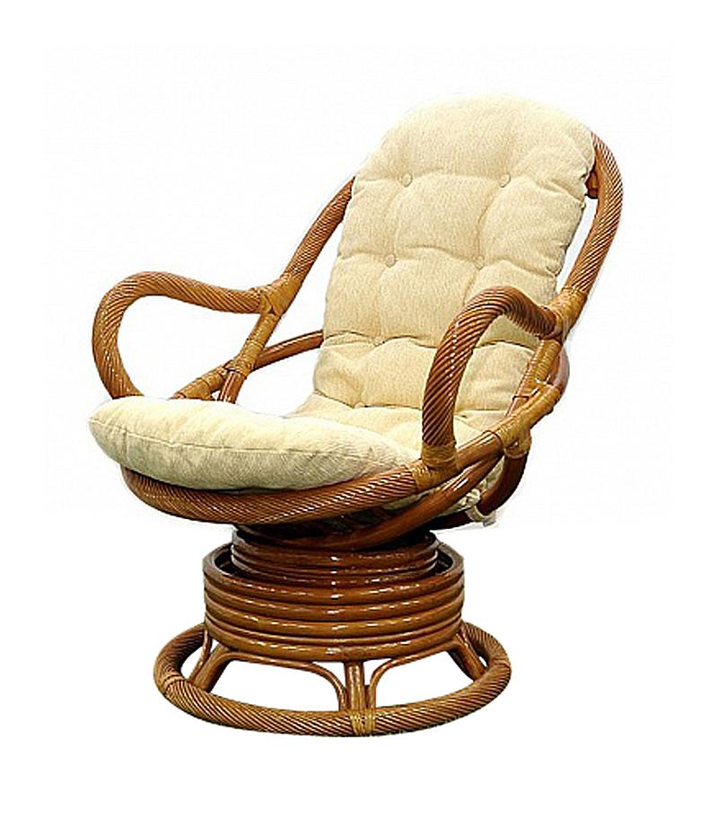 Купить Кресло механическое Visit (бежевый) в интернет магазине дизайнерской мебели и аксессуаров для дома и дачи