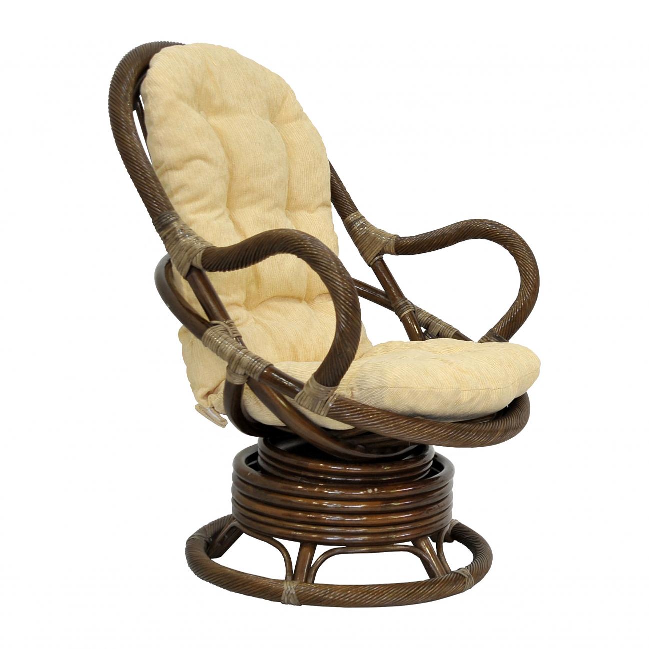 Купить Кресло механическое Visit (венге) в интернет магазине дизайнерской мебели и аксессуаров для дома и дачи