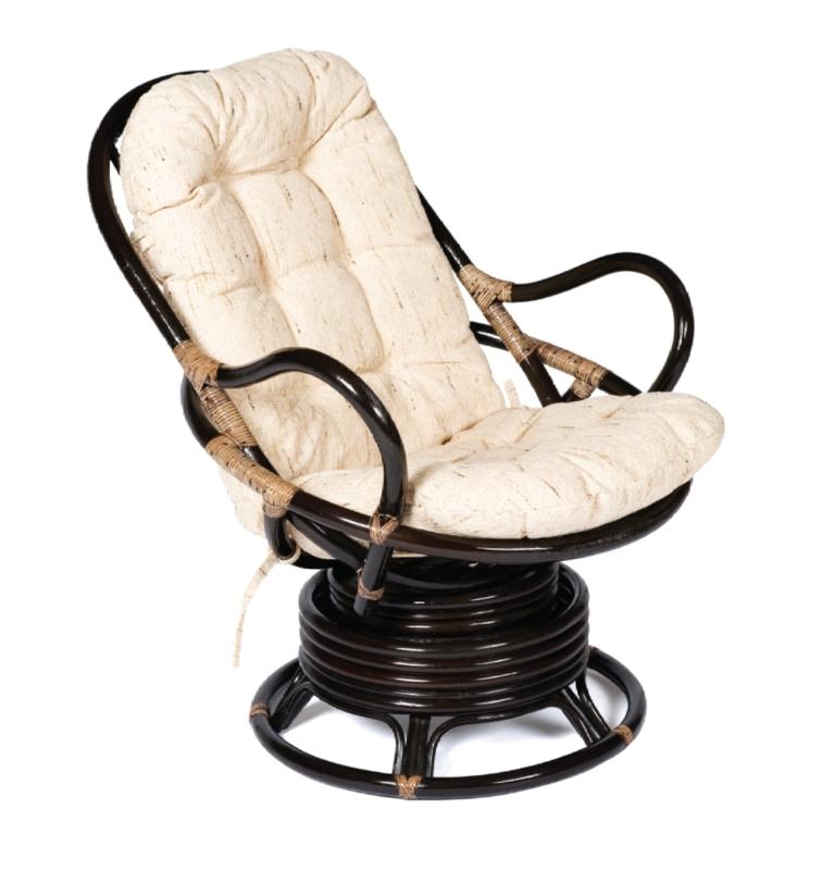 Купить Кресло для отдыха Classic (венге) в интернет магазине дизайнерской мебели и аксессуаров для дома и дачи